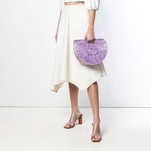 NWOT Cult Gaia bag